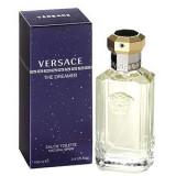 Versace The Dreamer EDT Tester 100 ml pentru barbati, Apa de toaleta
