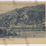 3675 - Valcea, CALIMANESTI - old postcard - unused - 1914