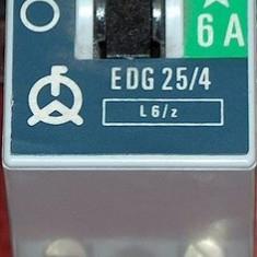 siguranţe automate germane