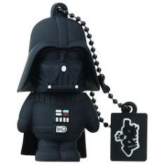 Star Wars Darth Vader - Stick USB 16GB Emtec