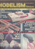 bnk rev Modelism nr 3 - 1988