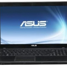 Dezmembrez laptop ASUS X54H - SX177V - Dezmembrari laptop
