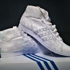 Adidas Pro Model Sleek W - Aparatori Fotbal