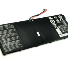 Baterie laptop Acer Aspire E5-771G