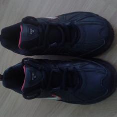 Adidasi Nike - Adidasi dama Nike, Culoare: Negru, Marime: 38