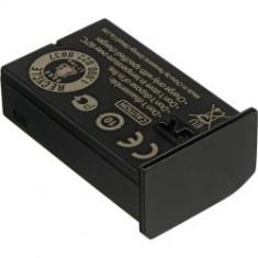 Leica BP-DC13 - acumulator Li-ion pentru Leica T negru - Baterie Aparat foto