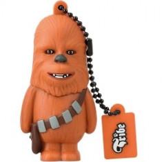 Star Wars Yoda - Stick USB 16GB Chewbacca Emtec