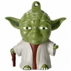 STAR WARS - Stick Usb 16GB Yoda Verde Emtec