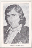 bnk cld Calendar 1982 - Cornel Constantiniu