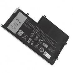Baterie laptop Dell Inspiron 15-5547