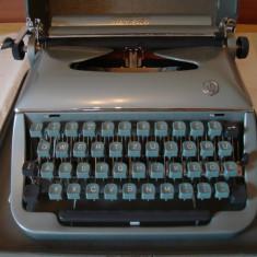Masina de scris TORPEDO
