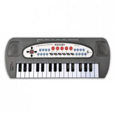 Orga Electronica Cu 32 Clape - Instrumente muzicale copii Bontempi