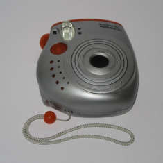 Fujifilm Instax Mini 20 - Transport gratuit prin posta! - Aparat Foto cu Film Fujifilm