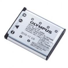 Olympus LI-42B - acumulator li-ion - Baterie Aparat foto