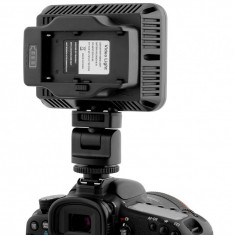 Lampa video 96 Leduri - Lampa Camera Video Alta