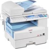 MULTIFUNCTIONALA RICOH MP 201SPF (Copiere, Scanare, Printare, Fax)
