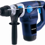 Ciocan rotopercutor Einhell BT-RH 1500 Blue line