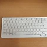 Tastatura Sony Vaio PCG-3c1m A131 - Tastatura laptop HP