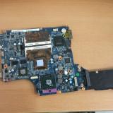 Placa de baza defecta video Sony Vaio PCG-3c1m A131 - Placa de baza laptop HP