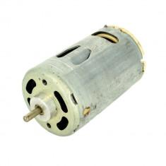 Motor DC RT-553SA (21000 RPM la 220 V) - Motor electric