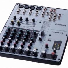 Mixer Studio YAMAHA MW8CX - Mixer audio