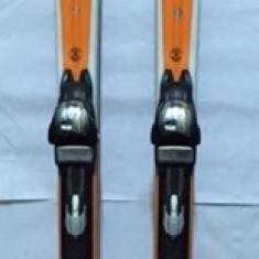 Ski schi VOLKL RACETIGER RC 175 cm - Skiuri