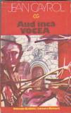 JEAN CAYROL - AUD INCA VOCEA ( GL )