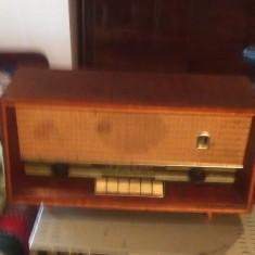 Aparat Radio Carmen Electronica Bucuresti