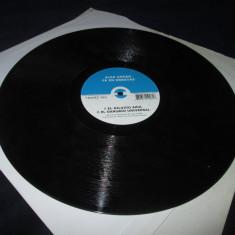 Alex under - fe en erratas _ vinyl, 12