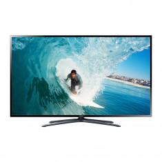 Samsung TV 121cm/48 inch 3D model