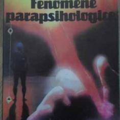 Fenomene Parapsihologice - Ioan Mamulas Corin Dianu, 387740 - Carti Budism