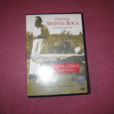 Dvd arsenie boca partea 2 marturii c3