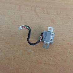 Modul USB Sony Vaio PCG-3c1m A131 HP