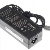Incarcator laptop Lenovo T60p T61 T61p X60 Z60t Z61e Z61m SL500c SL510 T400 3000 C100 C200 20V 4.5A