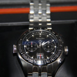 TAG Heuer Mercedes-Benz SLR Limited Edition 3500 Pieces, Mecanic-Automatic