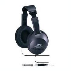 Căşti JVC HA-G101