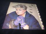 """helen terry - slutternig _ vinyl,12"""",UK _ synth-pop,anii'80"""