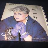 helen terry - slutternig _ vinyl,12,UK _ synth-pop,anii'80