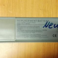 Baterie Laptop Dell D800 netestata