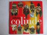 Cumpara ieftin CD  COLINDE DE CRACIUN ,  COLINDE