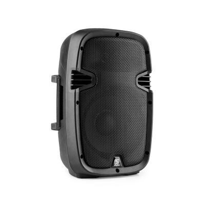 Skytec SPJ800ABT MP3 HI-END, difuzor activ, 200W, 8'', BLUETOOTH, MIC-IN, SD, USB foto