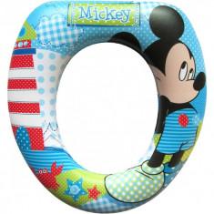 Reductor WC captusit Mickey Lulabi 9105900 - Olita