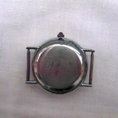 Ceas elvetian quartz functional