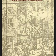 Revolta maselor / Jose Ortega Y Gasset - Filosofie