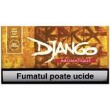 Tutun Mac Baren Django Aromatique 30g pentru foite rulat si tuburi injectat
