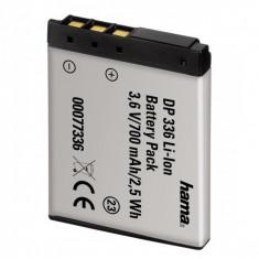 Baterie pentru Camera SONY DP336 - Baterie Camera Video