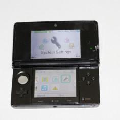 Nintendo 3DS, Consola Portabila Nintendo 3DS