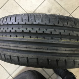205/55 R16 CONTINENTAL SPORTCONTACT 2 !!! NOU !! - Anvelope vara Continental, V