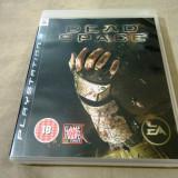 Dead Space, PS3, original, alte sute de jocuri!