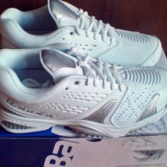 Adidasi Babolat SFX All Court 41EU -produs original- IN STOC - Adidasi pentru Tenis